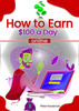 Thumbnail How to Earn $100 a Day