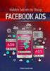 Thumbnail Hidden Secrets of Cheap Facebook Ads